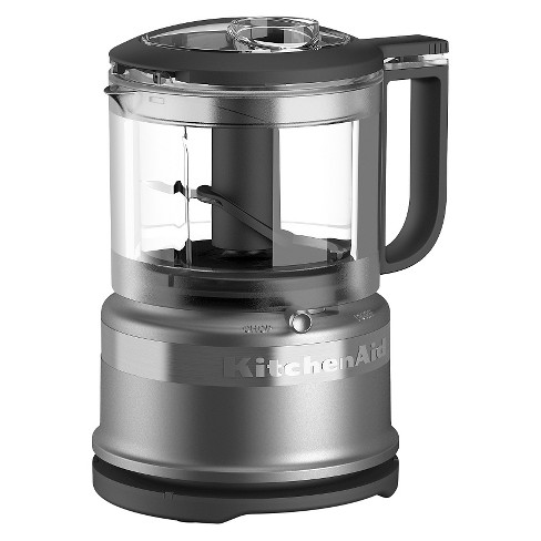 KitchenAid 3.5 Cup Food Chopper - KFC3516 - image 1 of 3