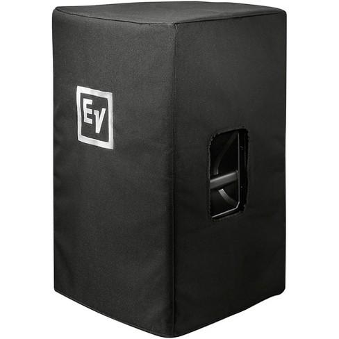 Electro-Voice EKX-15-CVR Padded Cover for EKX-15 and EKX-15P Speakers - image 1 of 1