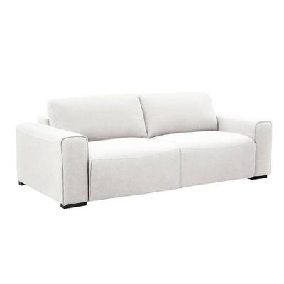 Rylee Fabric Sofa - Abbyson Living