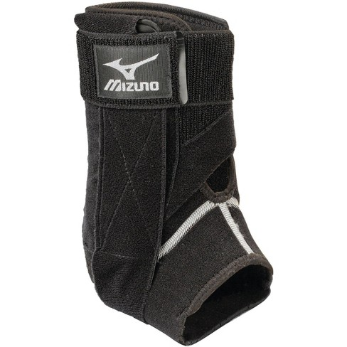 Mizuno Left Dxs2 Volleyball Ankle Brace - image 1 of 3
