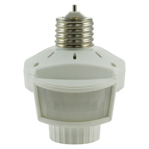 GE LIght Control, Motion Sensing, 120 Degrees - image 1 of 1