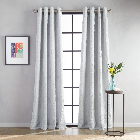 Calista Curtain Panel - image 1 of 3