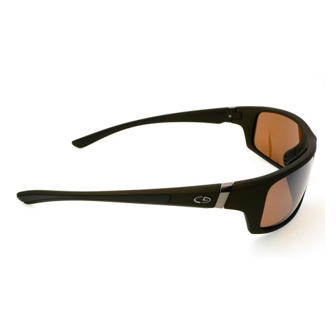 c74031d345 Men s Sport Sunglasses with Full Rim - C9 Champion® Gray One Size. Shop all  C9 Champion®. + 1 more
