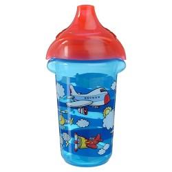 Munchkin Click Lock Deco Sippy Cup - 9oz