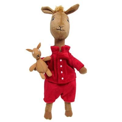 Kids Preferred Llama Llama Large Plush