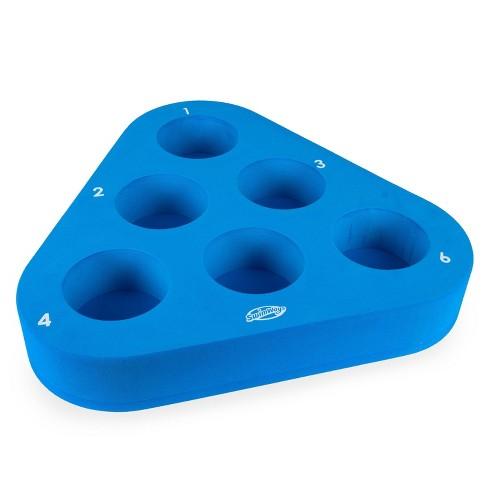 Kelsyus Premium Floating Pong Target