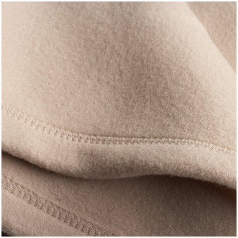 super soft fleece blanket target