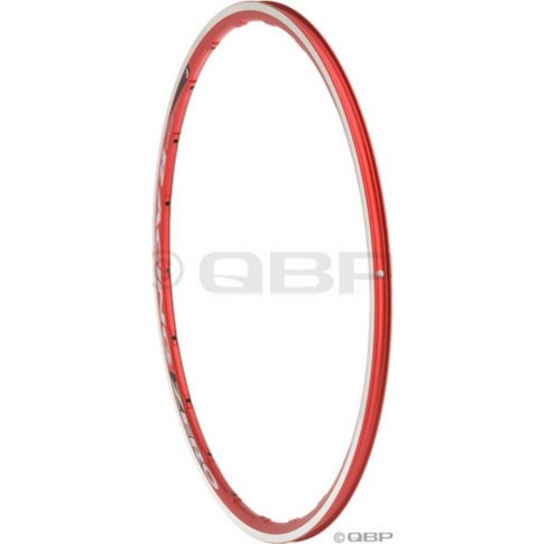 Fulcrum Racing Zero Clincher 700C Red - image 1 of 1