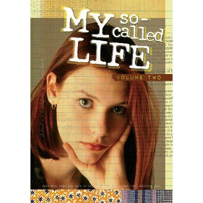 My So-Called Life, Vol. 2 (DVD)