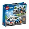 LEGO City Police Patrol Car 60239 - image 4 of 4