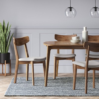 Astrid Mid-Century Dining Collection - Project 62™