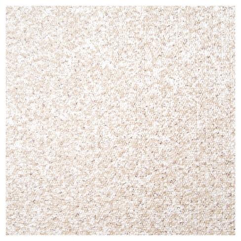 Con Tact BrandR Grip PrintsTM Non Adhesive Shelf Liner Beige Granite 18x 4 Target
