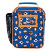 Igloo Lunch Bag - Sports - image 3 of 4