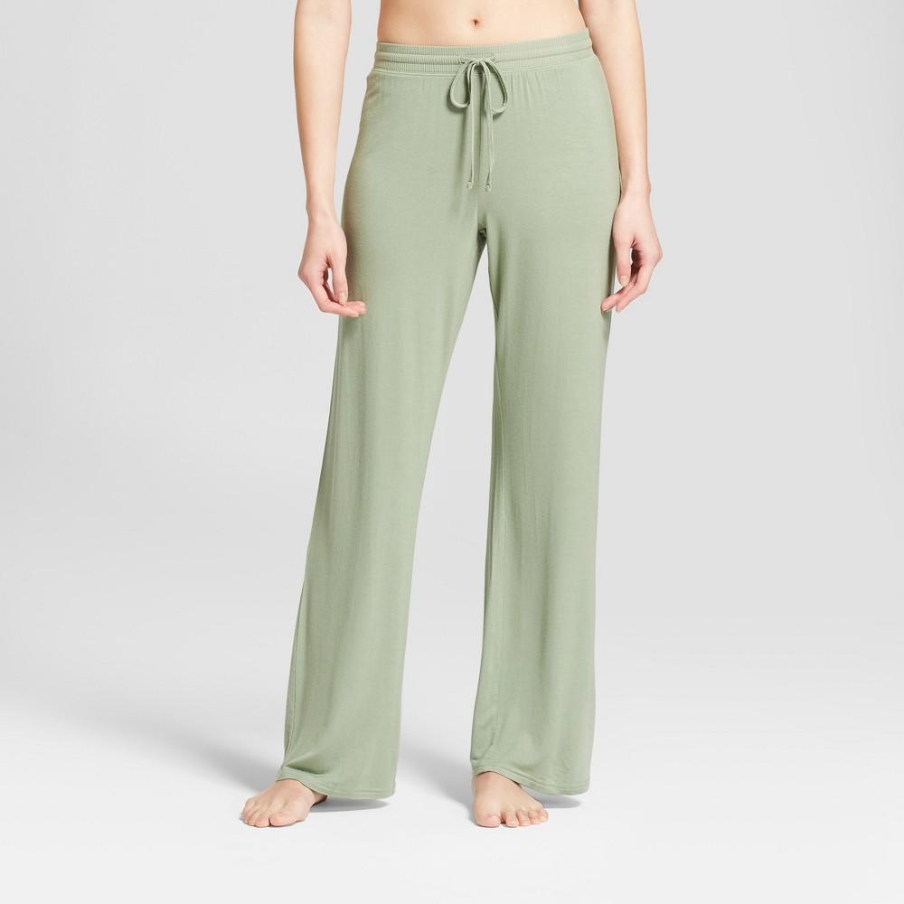 Women's Pajama Pants Pioneer Sage S