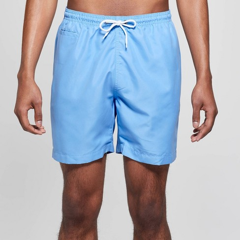 9cab00a368 Surf & Swim Co Men's 6