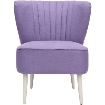 Morgan Accent Chair  - Safavieh