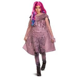 Kids' Disney Descendants Audrey Halloween Costume Jumper