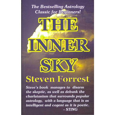 the inner sky how to make wiser choices for a more fulfilling life