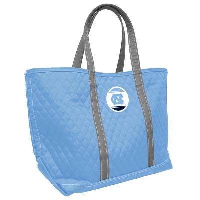 NCAA North Carolina Tar Heels Merit Tote