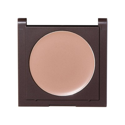 tarte Colored Clay Cc Undereye Corrector - Light-Medium - 0.08oz - Ulta Beauty