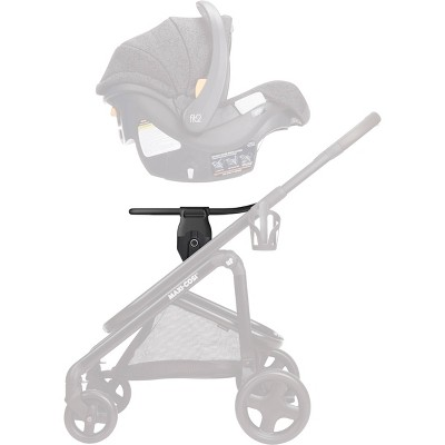 Maxi-Cosi Lila & Tayla Adapter for Chicco
