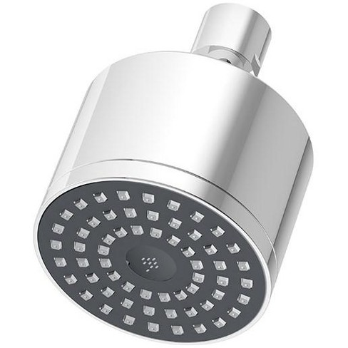 Symmons 352SH-1.5 Dia 1.5 GPM Single Function Shower Head - image 1 of 1