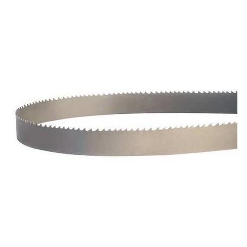 "LENOX 1792721 11 ft. L x 1""W x 5/8 TPI Bi-Metal Band Saw Blade - image 1 of 1"