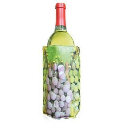 Epicureanist Wine Bottle Chilling Wrap