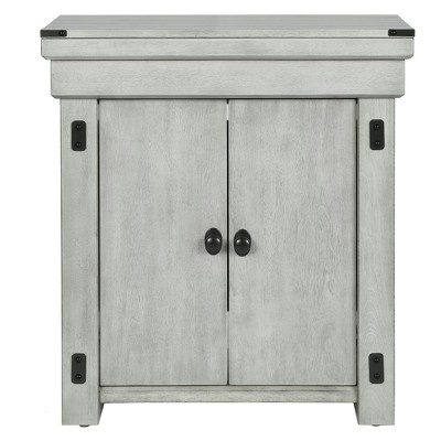 Rustic white furniture Bedroom Furniture Hathaway Aquarium Stand Rustic Gray Room Joy Target Hathaway 20 Gallon Aquarium Stand Rustic White Room Joy Target