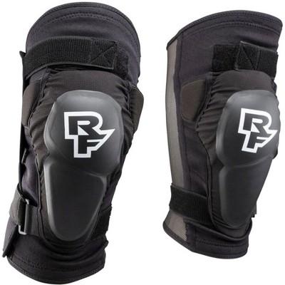 RaceFace Roam Knee Pad Leg Protection