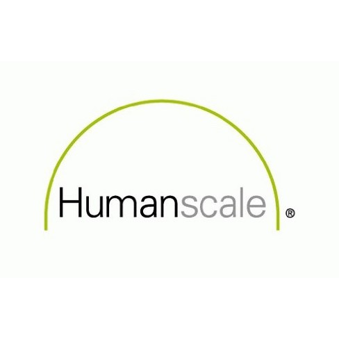 Humanscale - NTMGG - Neattech - 24in Mini (Gry) - image 1 of 1