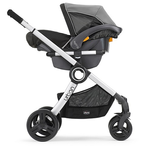 Chicco Urban Stroller : Target