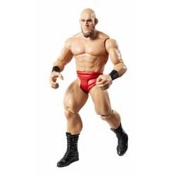 WWE Lars Sullivan Action Figure - Series 105