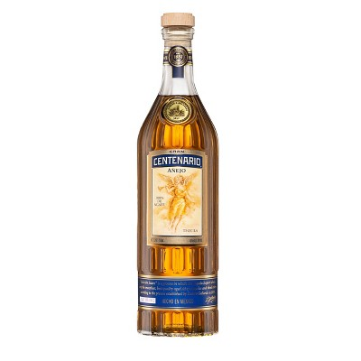 Gran Centenario Anejo Tequila - 750ml Bottle