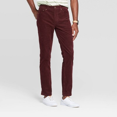 color brilliancy price order Men's Chino Pants : Target