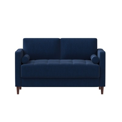 Giovanni Loveseat - Lifestyle Solutions