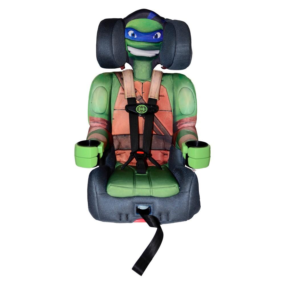 KidsEmbrace Nickelodeon Teenage Mutant Ninja Turtles Leo ...