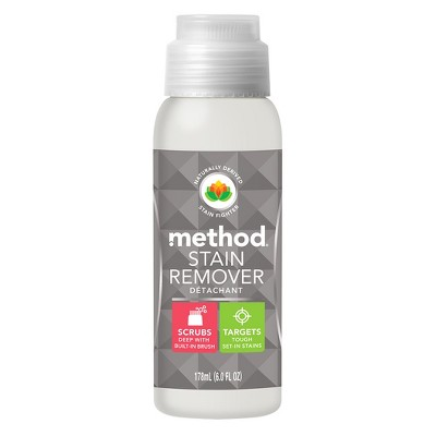 Method Stain Remover - 6 fl oz