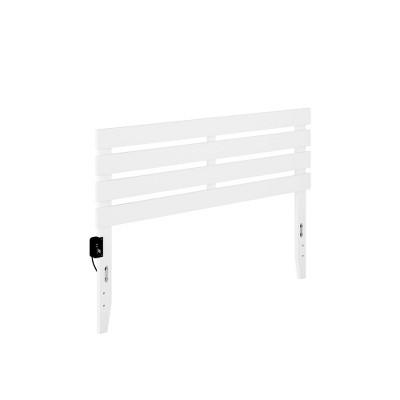 Oxford Headboard - Atlantic Furniture