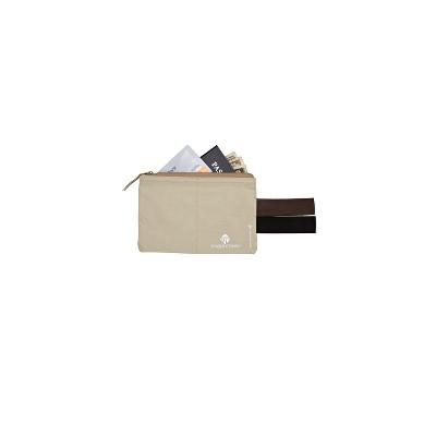 RFID Blocker Hidden Pocket