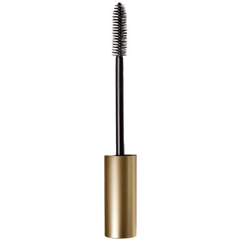 3cff54433d0 L'Oreal Paris Voluminous Mascara 335 Carbon Black .28 Fl Oz : Target