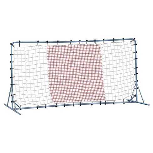 Franklin Sports Tournament Rebounder 6'x12' - image 1 of 8