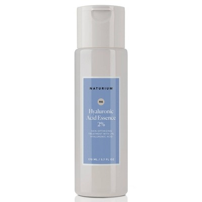 Naturium Hyaluronic Acid Essence 2% - 5.7 fl oz