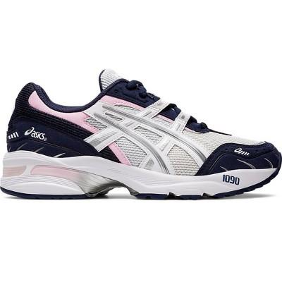 ASICS Women's GEL-1090 Running Shoes 1022A289