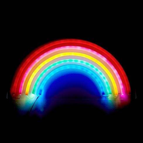 86ea3b3a48c Rainbow 15