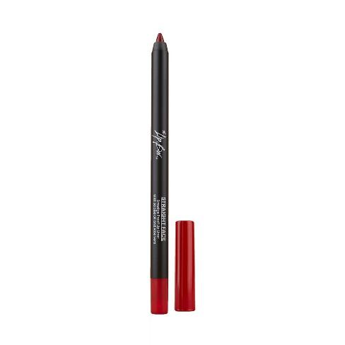 The Lip Bar Vegan Lip Liner - 0.4oz - image 1 of 4