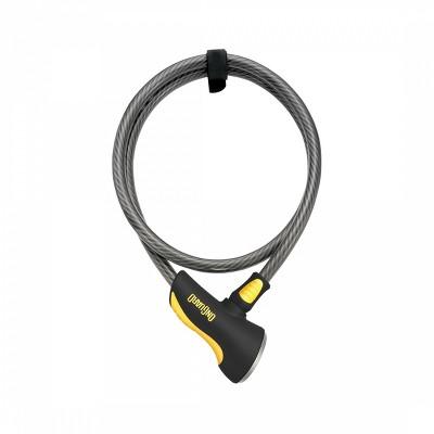 Onguard Akita 8039 Cable Lock