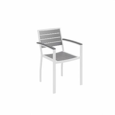 Ivy Patio Arm Chair -  Olio Designs