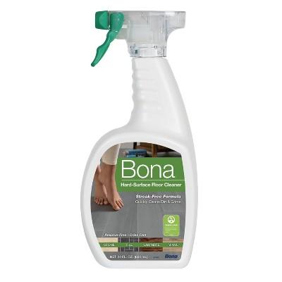 Bona Hard Surface Floor Cleaner