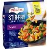 Birds Eye Frozen Teriyaki Stir-Fry Vegetables - 15oz - image 2 of 3